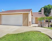 29710 Saint Andrews Court, Murrieta image