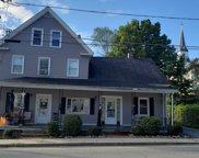 66 & 71 West Main St, Ayer, Massachusetts image