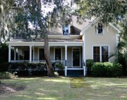 107 Coosaw Club  Drive, Beaufort image