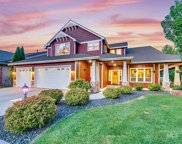 3764 S Arno Ave, Meridian image