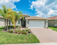 4927 Grand Banks Drive, Wimauma image