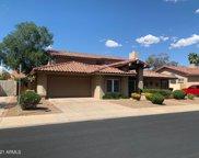 5652 E Claire Drive, Scottsdale image