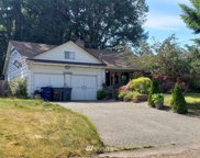 10810 SW 102nd Avenue SW, Lakewood image