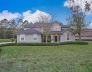 1414 EAGLE CROSSING DR, Orange Park image