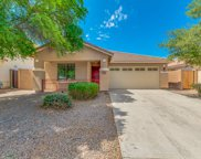 2950 E Blue Ridge Way, Gilbert image