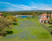 2915 Cliff Pt, Spicewood image