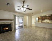 3158 E Clarendon Avenue, Phoenix image