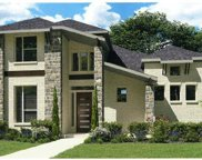 16556 Buttonwood Road, Frisco image