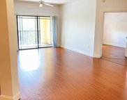 2725 Anzio Ct Unit #306, Palm Beach Gardens image