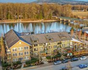 23285 Billy Brown Road Unit 103, Langley image