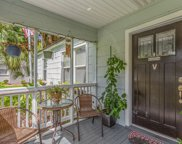 5351 COLONIAL AVE, Jacksonville image
