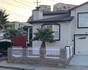 101 Hillside Blvd, Daly City image