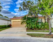 9362 Sandpiper Lane, West Palm Beach image