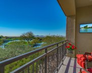 20750 N 87th Street Unit #1084, Scottsdale image