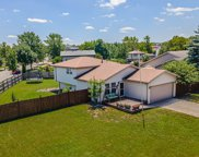 7631 West Inverary Drive, Frankfort image