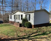 134 Knight N Gail  Drive Unit #34, Mooresville image