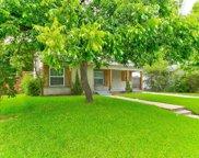 2521 Benbrook Boulevard, Fort Worth image