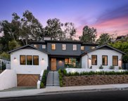 1371     Marinette Road, Pacific Palisades image