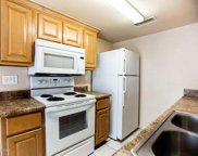 2132 W Glenrosa Avenue Unit #C79, Phoenix image