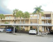 225 Country Club Drive Unit D336, Largo image