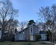 3 Pine Valley Dr., Surfside Beach image