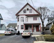 5 Royce  Avenue, Middletown image