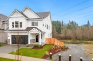 28124 (Lot 9) 219th Place SE, Maple Valley image