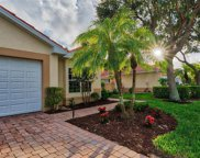 3909 Recreation Ln, Naples image
