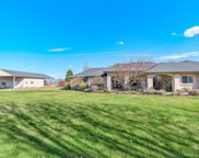 6418 Mcloughlin  Drive, Central Point image