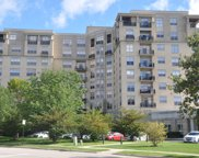 3535 Patten Road Unit 6E, Highland Park image