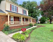 905 Stockleybridge Drive, South Chesapeake image
