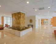 1901 Brickell Ave Unit #B 814, Miami image
