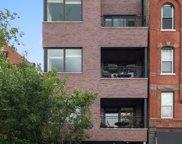 2027 N Damen Avenue Unit #2, Chicago image