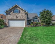 7362 Guinevere Circle, Myrtle Beach image