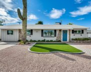 2806 N 69th Place, Scottsdale image