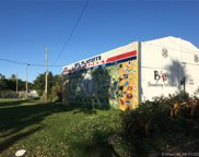 6615 Nw 18th Ave, Miami image