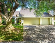 11321  Sutters Mill Circle, Gold River image