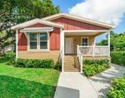 2555 Pga Boulevard Unit #189, Palm Beach Gardens image