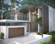 2726 Alton Rd, Miami Beach image