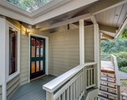 15050 Washington Ave NE, Bainbridge Island image