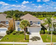 1813 Morning Star Drive, Clermont image