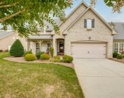 502 Plantation Village Drive, Clemmons image
