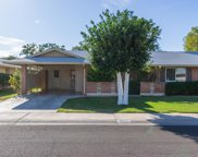 10115 W Mountain View Road, Sun City image