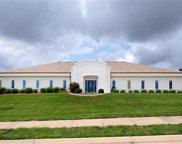 1421 Triad Center  Drive, St Peters image