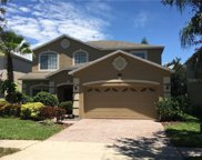 11613 Great Commission Way, Orlando image