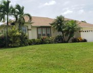 3525 SW Macon Road, Port Saint Lucie image