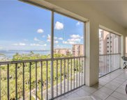 14817 Laguna DR Unit 503, Fort Myers image