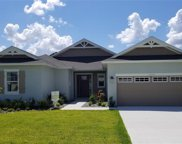 16301 Spring View Court, Clermont image