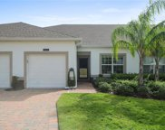 3521 Belland Circle Unit C, Clermont image