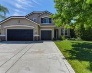 1441  Diamond Park Lane, Roseville image